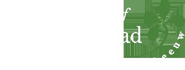 Logo Hoveniersbedrijf Het Klaverblad